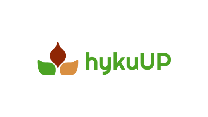 Mediated Deposit in Hyku